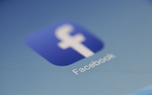 Protect your Facebook Account